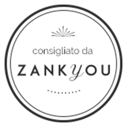 zancyou