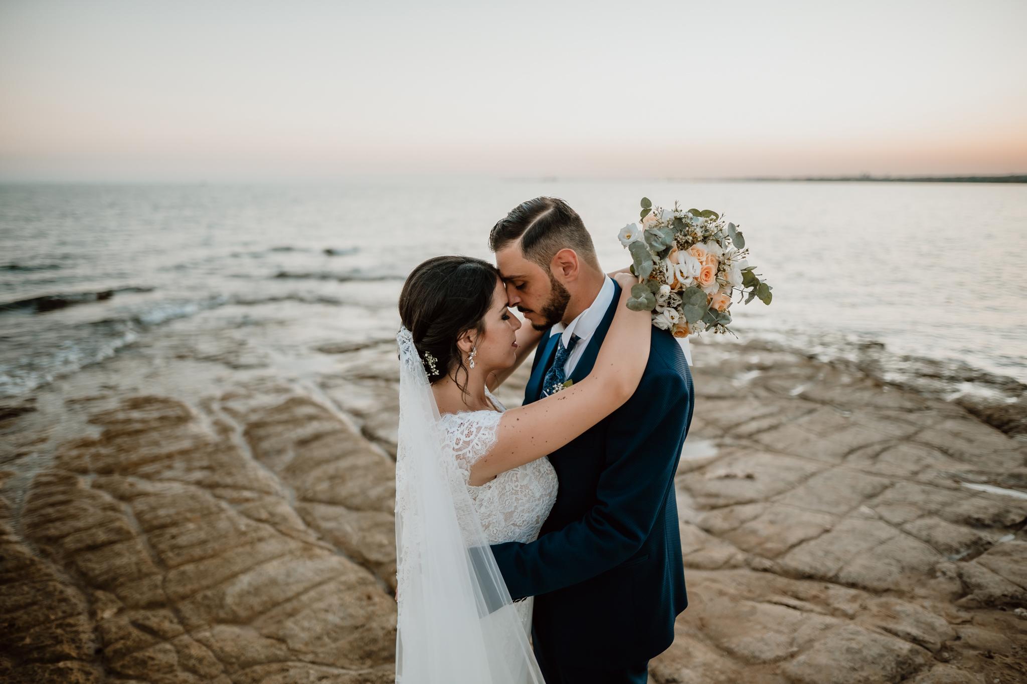Fotografo matrimonio Pozzallo 43