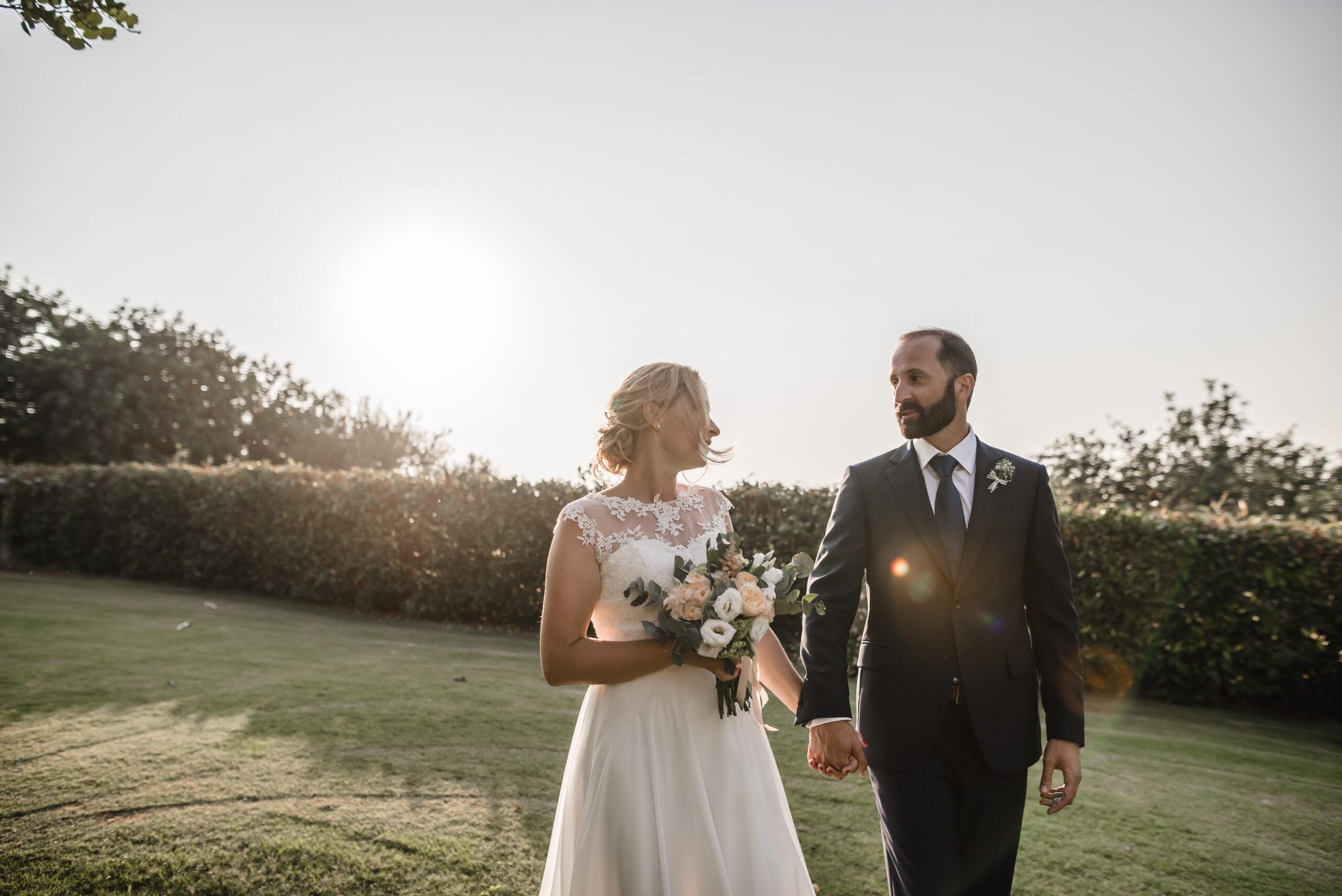 Fotografo matrimonio ispica 16